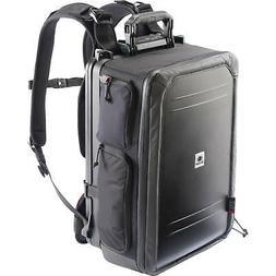 Pelican S115 Elite Sport Backpack