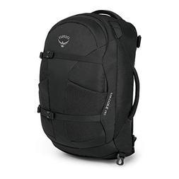 Osprey Packs 10000295 Farpoint 40 Travel Backpack Volcanic G