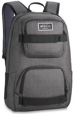 Dakine 10000763 Duel Backpack- Choose SZ/Color.