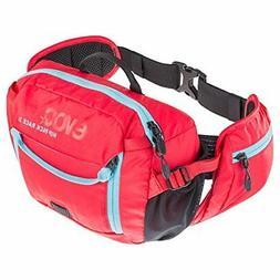 102502502 EVOC Hip Pack Race