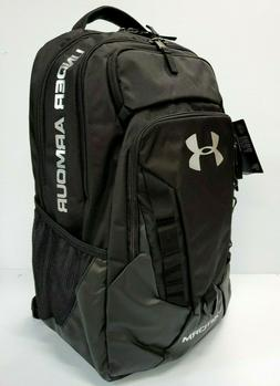 Under Armour 1261825 UA Storm Recruit Molle School Backpack