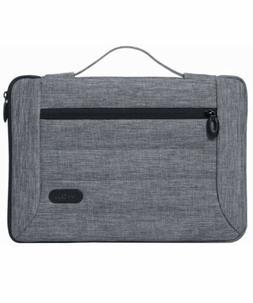 "ProCase 13""-13.5"" Laptop Sleeve Case Cover Bag Macbook P"