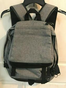 "15.6"" Laptop Backpack Backpack College backpacks Laptop Book"