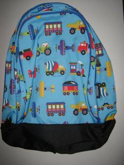15 inch backpack extra durable backpack
