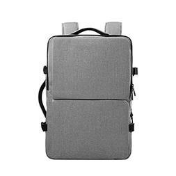 Cai 17.3 '' Business Alien Laptop Backpack Multifunctional W