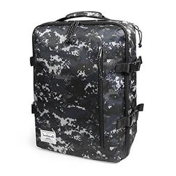 Rangeland Travel Backpack New 2018 21L Carry-on Daypack Fits