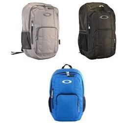 2019 Oakley Enduro 25L 2.0 Backpack - Pick a Color