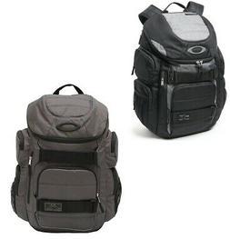 2019 Oakley Enduro 30L 2.0 Backpack - Pick a Color
