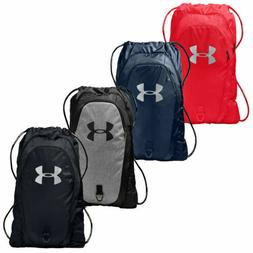 Under Armour 2019 Undeniable Sack Pack 2.0 Drawstring Backpa