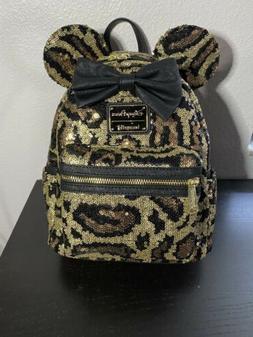 2020 disney parks animal kingdom cheetah leopard