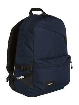 Oakley - 20L Street Backpack - 921417ODM