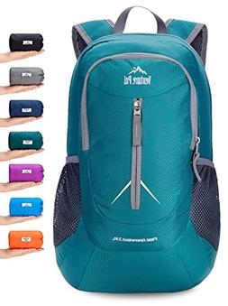 Venture Pal 25L - Durable Packable Lightweight Travel Hiking