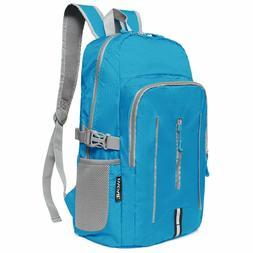 Bagail 25L Ultra Lightweight Packable Daypack Durable Waterp