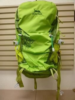 AMEISEYE 30L Internal Frame BackPack, Waterproof Hiking Dayp