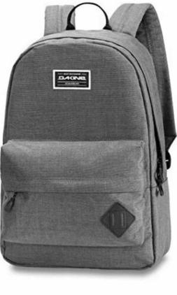 Dakine 365 Backpack – Built-In Laptop Sleeve