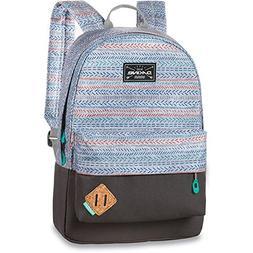 Dakine 365 Backpack, Tracks, 21L