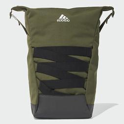 adidas 4CMTE ID Backpack Men's