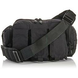 5.11 Bailout Bag Black 56026-019