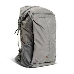 5.11 DART24 PACK 30L Backpacking, EDC, Laptop, School, Tacti