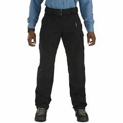 5.11 Men's STRYKE Tactical Cargo Pant with Flex-Tac 2-Way St