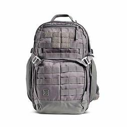 5.11 MIRA 2-in-1 Tactical Backpack 24L MOLLE CCW Hiking Dayp