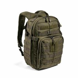 5.11 RUSH12™ 2.0 BACKPACK 24L - 56561 - NEW