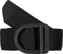 "5.11 Tactical - 59405 Operator Belt, 1 3/4"" Nylon Web Belt -"