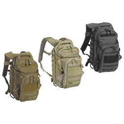5.11 Tactical All Hazards Nitro Carry On Bag Backpack 56167