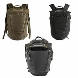 5.11 Tactical COVERT Boxpack 32L, Water Resistant Bag Backpa