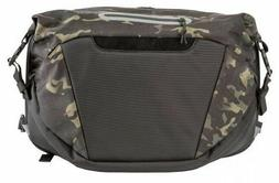 Limited Edition 5.11 Tactical Covert Messenger Black Multica