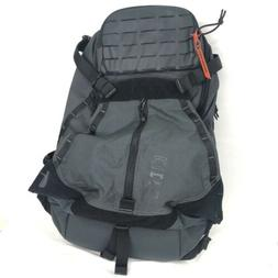 5.11 Tactical Havoc 30 Backpack 56319 Double Tap 026 Hiking