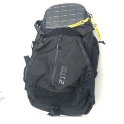 5.11 Tactical Havoc 30 Backpack 56319 Black 019 Hiking Outdo