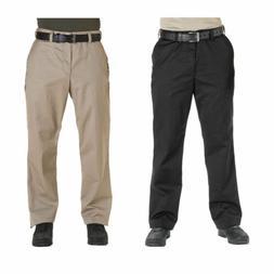 5.11 Tactical Men's Covert 2.0 Pants, Style 74322, Waist 28-