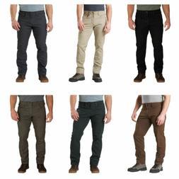 5.11 Tactical Men's Defender-Flex Slim Pant Style 74464 Wais