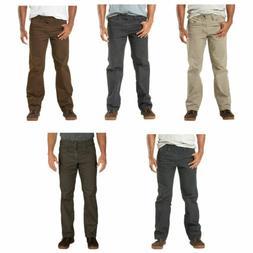 5.11 Tactical Men's Defender-Flex Straight Pant #74476 Waist