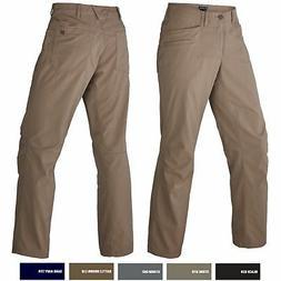 5.11 Tactical Men's Ridgeline Pant, Style 74411, Waist-28-44
