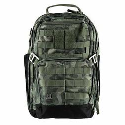 5.11 Tactical MIRA 2-in-1 Women's Backpack, 25L with Detacha