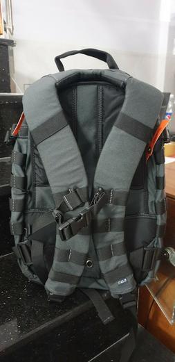5.11 Tactical Rush 12 backpack Military Hiking Pack Bag - Do