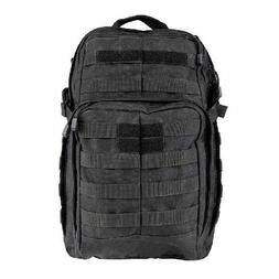 5.11 Tactical Rush 12 Pack Backpack Survival ALL COLORS Bug