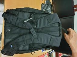 5.11 Tactical Rush 24 backpack Military Hiking pack bag - Bl