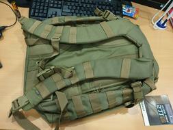 5.11 Tactical Rush 24 backpack Military Hiking pack bag - Sa