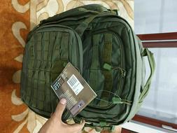 5.11 Tactical Rush 72 backpack Military Hiking pack bag - Ta