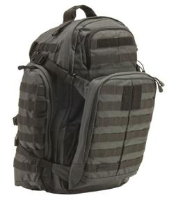 5.11 Tactical Rush 72 backpack pack bag *Double Tap* New wit