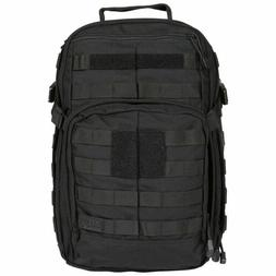 5.11 Tactical RUSH12 Backpack, Style 56892
