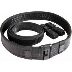 5.11 Tactical Sierra Bravo Nylon Duty Belt Kit - Outer, Inne