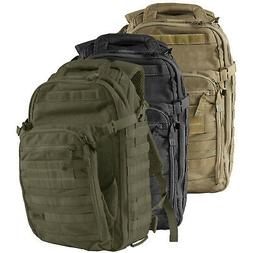 5.11 Unisex All Hazards Prime 1,768 Cubic Inch Tactical Back