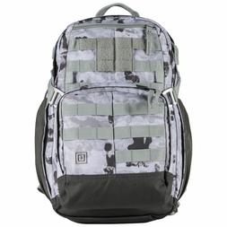 5.11 Women's Mira 2 in 1 Tactical Backpack with Crossbody CC