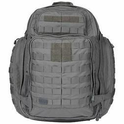 5 11Tactical RUSH72 Military Backpack Molle Bag Rucksack Pac