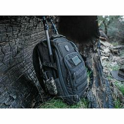 Cannae Pro Gear 500D Nylon Size Medium 21 L Legion Day Pack