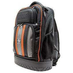 KLEIN TOOLS-55603 Tradesman Pro™ Tablet Backpack